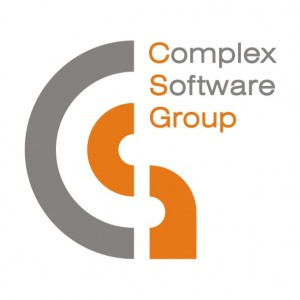 Complex Software Group